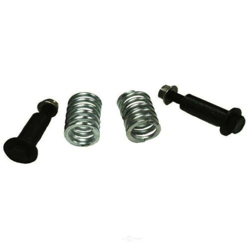 Bosal Exhaust 254-999 Exhaust Pipe Kit Free Limited Lifetime Warranty