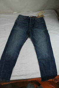 Royal In Neu elliott 1260 Vintage Pony Jeans 0001 Boy donna Attuale qII6wXxHU