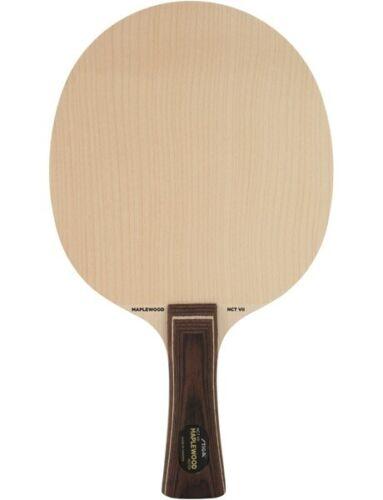 Stiga  Maplewood NCT VII Table Tennis Ping Pong Racket