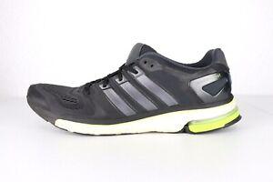 2fef09f2c Adidas Adistar Boost ESM Shoes Mens Sz 12 Lightweight Running ...