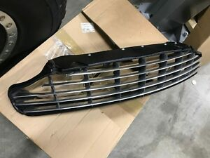 2013-2016 aston martin db9 front grille and housing   ebay