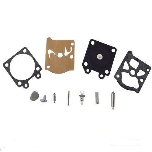 Vergasermembran Walbro für Stihl 024 024AV AV MS240 carburator diaphragm kit