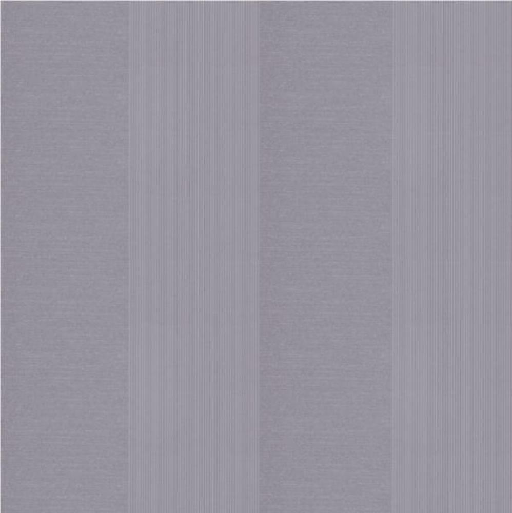 NEW LUXURY PLATINUM STRIPE TEXTURED HIGH QUALITY NON-WOVEN 10M WALLPAPER ROLL PU