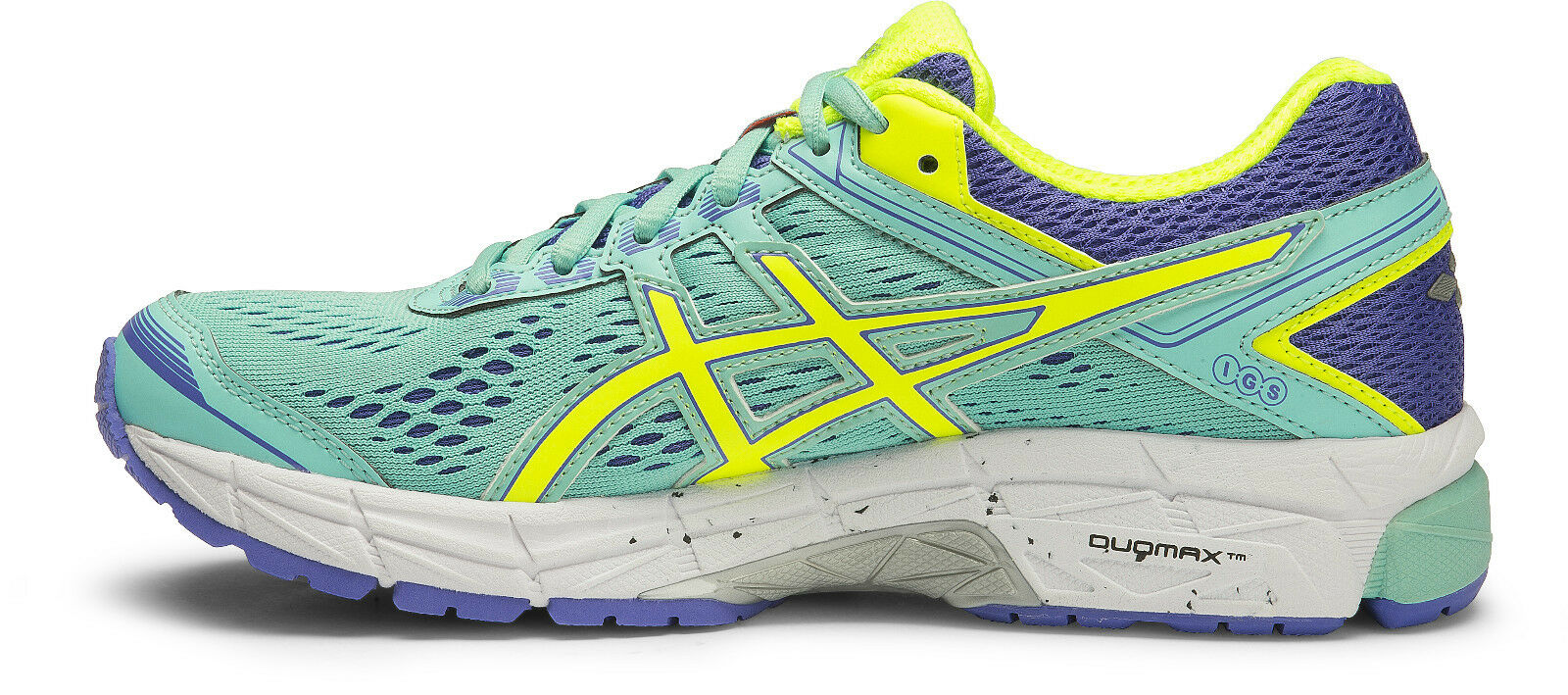 Asics GT 1000 4 Donna Runner (D) (4007) (4007) (D) + Free Delivery Australia Wide 43a1a1