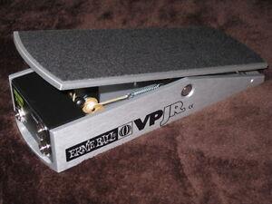 new-A-Ernie-Ball-VP-JR-Passive-Volume-Pedal-Model-6180-Ernie-Ball-VPJR