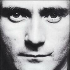 PHIL COLLINS - FACE VALUE CD ~ IN THE AIR TONIGHT ( GENESIS )  80's *NEW*