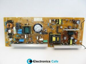 Sony-APS-229-G1H-Television-TV-Replacement-Power-Video-Board-KDL-32S3000