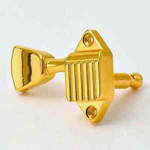 Mecaniques-Waffleback-3L3R-Vintage-Kluson-Goldo-Gold-Tuners-18-1Keystone-Metal