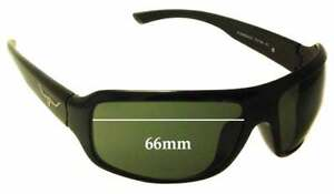 1be0cd8b76 Image is loading SFx-Replacement-Sunglass-Lenses-fits-R-M-Williams-Warrego-
