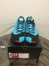 sneakers for cheap 80792 04820 item 6 NIKE AIR JORDAN CP3.VII GAMMA BLUE-WHITE-BLACK-GYM RED SZ 10.5   616805-402  -NIKE AIR JORDAN CP3.VII GAMMA BLUE-WHITE-BLACK-GYM RED SZ 10.5  ...