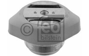 Auspuffrohr dazu Montageset passend für Audi A4 1.9 TDi 115//90PS Rohr