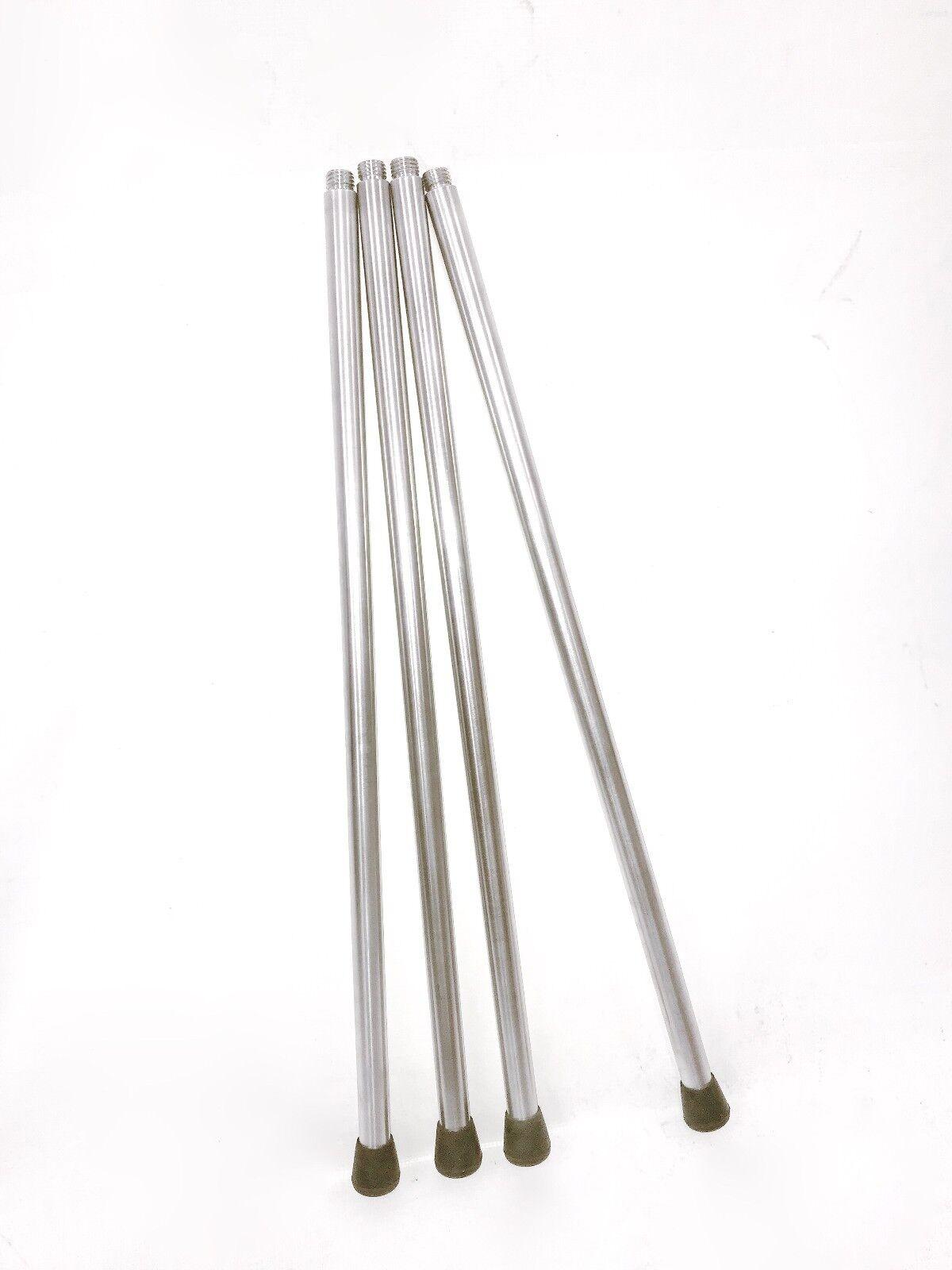 Rhodes Stage Model Legs