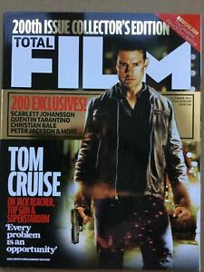 Total-Film-Magazine-200-December-2012-Jack-Reacher-Life-Of-Pi-Tarantino