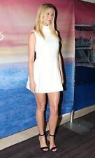 Gwyneth Paltrow Hot Glossy Photo No144