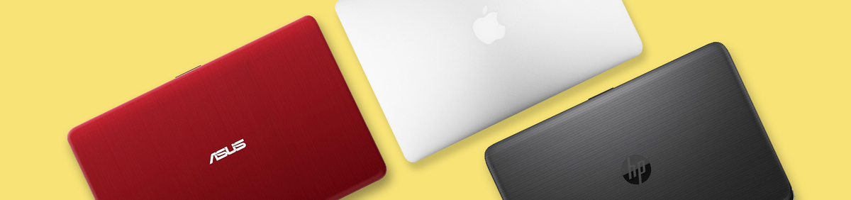 Shop Event Laptops $399 or Less Get college-ready with Apple, HP, and more.