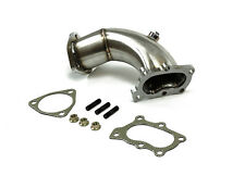 ISR (ISIS) Turbine Outlet O2 Housing Silvia 240sx S13 S14 RB20 RB25 Swap New