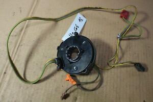 Original-Mercedes-Benz-Vito-W638-110CDI-Slip-Ring-Clockspring-A6384600049-de