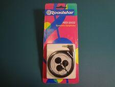 Rare Vintage Roadstar HED-2032 dynamic earphone Kopfhörer auricular écouteur