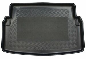 Antislip-Boot-Liner-Trunk-Tray-for-VW-Caddy-Maxi-Trend-Comfort-Higlhine-2007