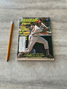 Baseball-Digest-Magazine-May-1975-Mike-Schmidt