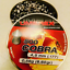 Umarex Cobra .177 4.5mm Air Rifle Pellets Pointed 10//50//100 sample NEW