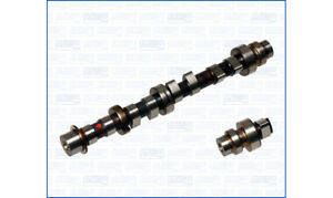 Genuine AJUSA OEM Replacement Camshaft Left Side 93070100