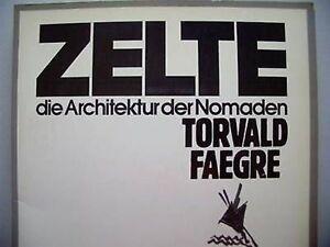Zelte die Architektur der Nomaden Torwald Faegre 1980 - Eggenstein-Leopoldshafen, Deutschland - Vollständige Widerrufsbelehrung Widerrufsbelehrung Widerrufsrecht Als Verbraucher haben Sie das Recht, binnen einem Monat ohne Angabe von Gründen diesen Vertrag zu widerrufen. Die Widerrufsfrist beträgt ein Monat - Eggenstein-Leopoldshafen, Deutschland