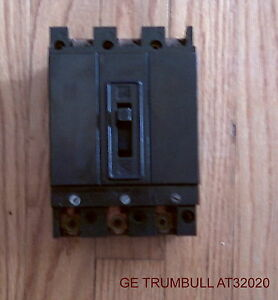 12 Volt 20   Circuit Breaker also 480 To 120 Transformer Wiring Diagram in addition Nema 14 50r Wiring Diagram further 30   Twist Plug Wiring Diagram further 30 Twist Lock Wiring Diagram Get Free Image About. on nema plug and receptacle chart