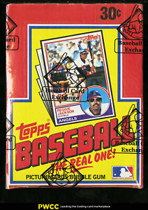 1983-Topps-Wax-Box-36ct-Wax-Packs-Gwynn-Sandberg-Boggs-RC-BBCE-Auth-PWCC