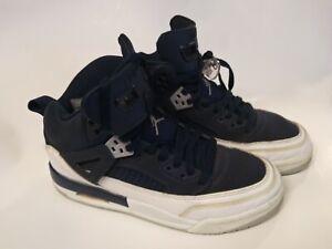 brand new 4a3a8 c01cd Image is loading Nike-Air-Jordan-039-s-Spike-Lee-Spizike-