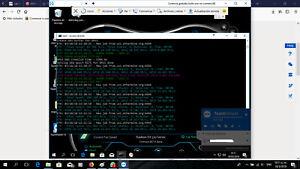 Details about 27-31mh/s ETH BIOS MOD RX470/480/RX570/RX580 4GB/8GB  ELPIDA/HYNIX/MICRON/SAMSUNG