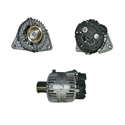 2274UK Fits IVECO 75-E17 Alternator 2000-on