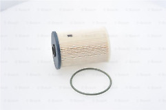 Bosch 1457030013 Fuel-Filter Element