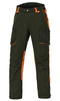 Pinewood Lupo Girovita 30 X 32 Gamba Misurata Impermeabile & More Cacciatori Pantaloni Nuovo-mostra Il Titolo Originale Per Classificare Prima Tra Prodotti Simili