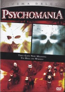 Psychomania-Cinema-Deluxe-The-Living-Dead-New-Meaning-to-Hell-on-Wheels