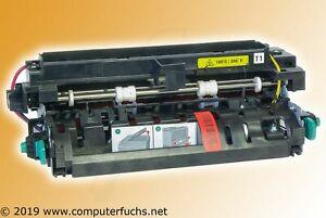 Fixiereinheit-FuserUnit-Fuser-Fix-T650-T652-T654-X652-X654-gebraucht-40x1871