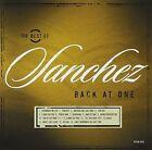 The Best Of-Back At One von Sanchez (2001)