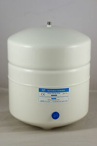 12-Litre-Reverse-Osmosis-Water-Holding-Tank-RO-132-PAE-Pressure-Tank-White