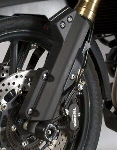 Triumph-Tiger-Explorer-1200-2012-onwards-R-amp-G-racing-fork-protectors-black