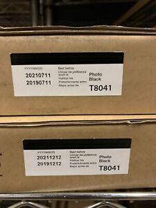 T8041-Phot-Black-Epson-700-ML-Ink-Cart-Expires-02-22-P-6-7-8-9000-Series