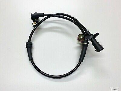 />//HCA-CH-022// Nouveau Capteur ABS avant droit pour Chrysler Neon 2.0 2000