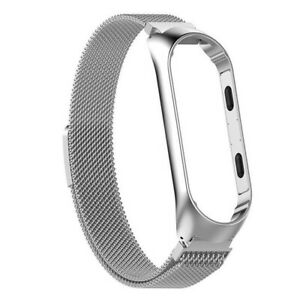 Mi-Band-3-4-Wrist-Strap-Screwless-Stainless-Steel-Millet-Bracelet-Wristbands