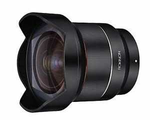 Rokinon-AF-14mm-F2-8-Full-Frame-Auto-Focus-Wide-Angle-Lens-for-Sony-E-Mount-FE