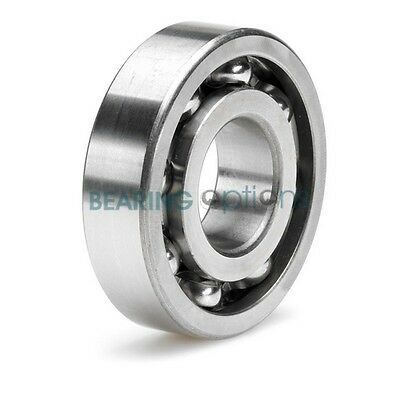 BEARINGS 6000 - 6009 (OPEN) FREE NEXT DAY DELIVERY