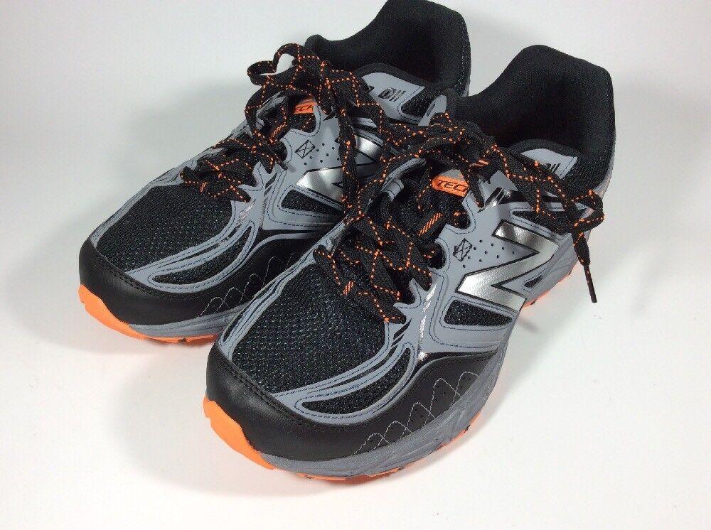 New Balance 510V3 all terrain athletic sneaker shoe MT510LL3 Mens size 8.5 4E