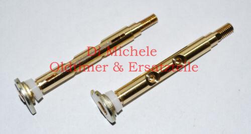 1,42€//1Stk Faber Castell12er Bleistift Set