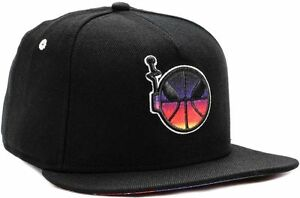 NIKE-true-meteor-AREA-72-ray-guns-fitted-hat-7-5-8-61cm-BLACK-basketball-SB