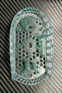 BESTSELLING G305 lightweight   Durable Engineering Resin!   Hex Cut Body   V2.78