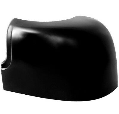 1950~54 Chevy Pickup Truck Outer Cab Corner Panel Left Side EDP Coated Dynacorn
