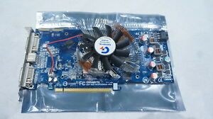 DRIVER FOR GIGABYTE D33006 GRAPHICS CARD